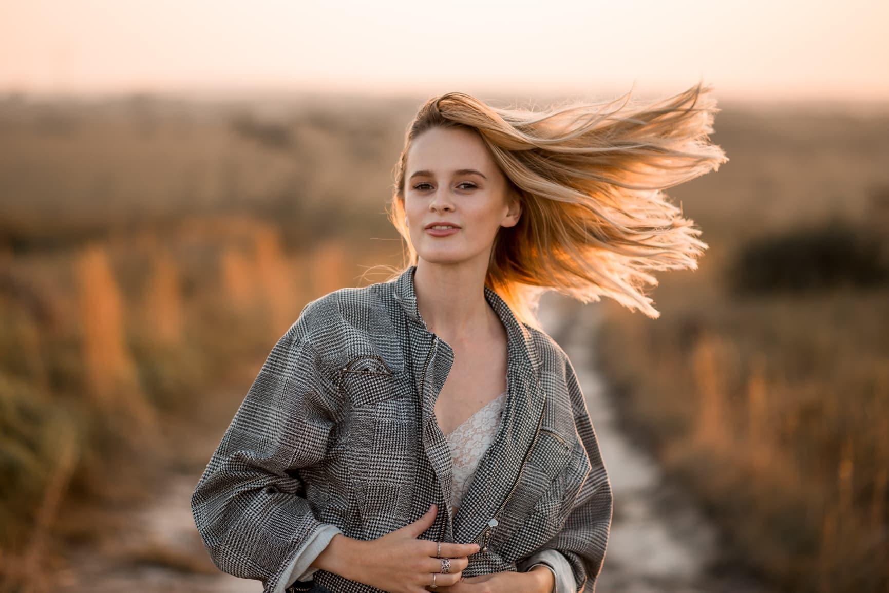 Last minute sunsets-Jess Waddell